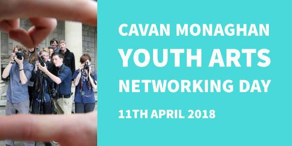 Cavan dating site - free online dating in Cavan (Ireland)