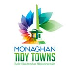 1-monaghan-tidy-towns-colour