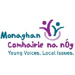 comhairlenanogsmall