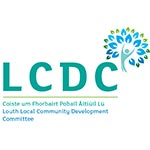 lcdc_louth