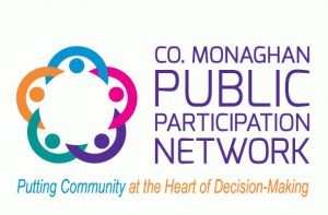Public Participation Network