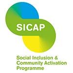 sicap_hi-res_logo