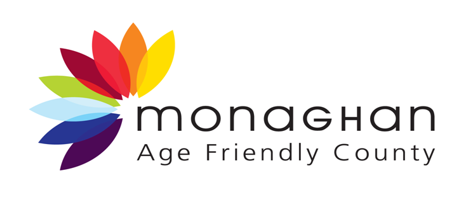 Monaghan Age Friendly