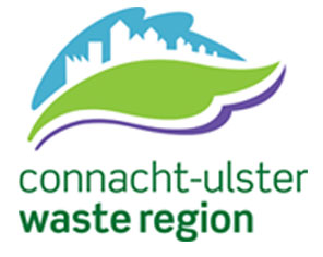 Connacht Ulster Waste Region