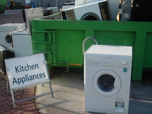 washingmachine-640x480
