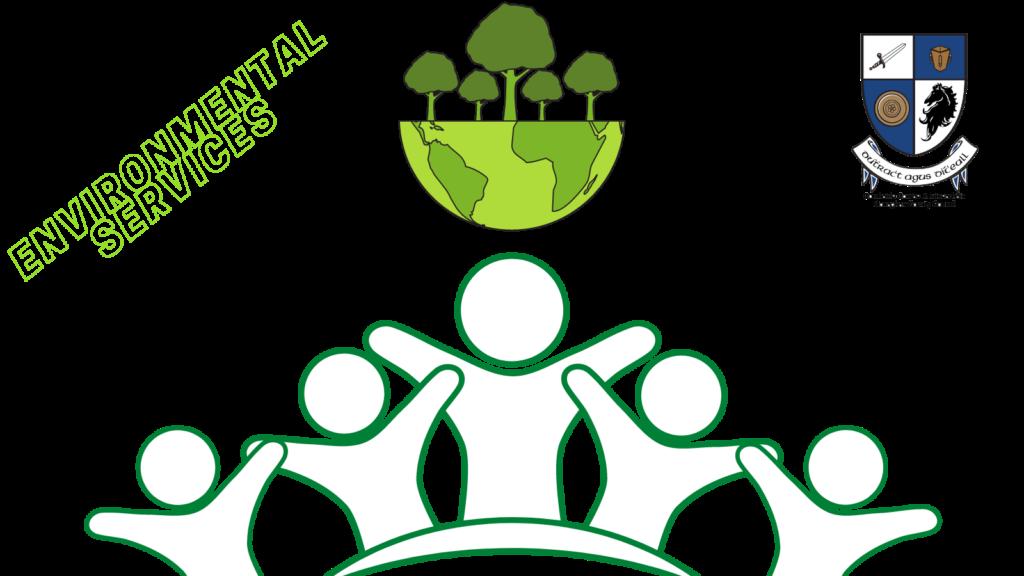 Environmental Services Funding Scheme 2021