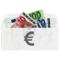 eurobanknotes