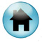 housingloans