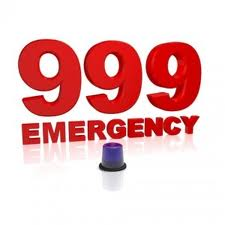 999or112b