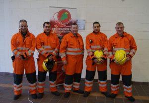 ROI Photos ROI Photos Rescue Organisation Ireland Competition