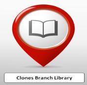 clonesmappin-177x173