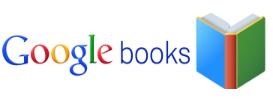 google-books-273x103