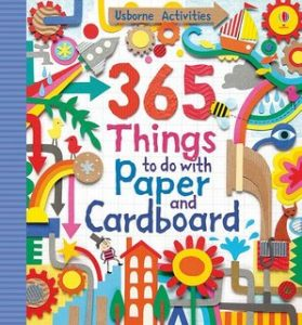 365 Things to do