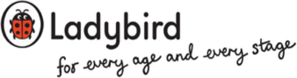 ladybird-583x153