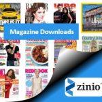 magazinedownloads-300x276