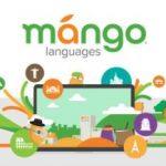 mangolanguageswebsite-325x217