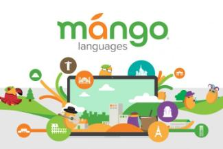 mangolanguageswebsite-325x217