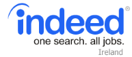 job_search_indeed_en_ie-193x84
