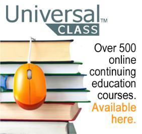 universal_class_web-282x267