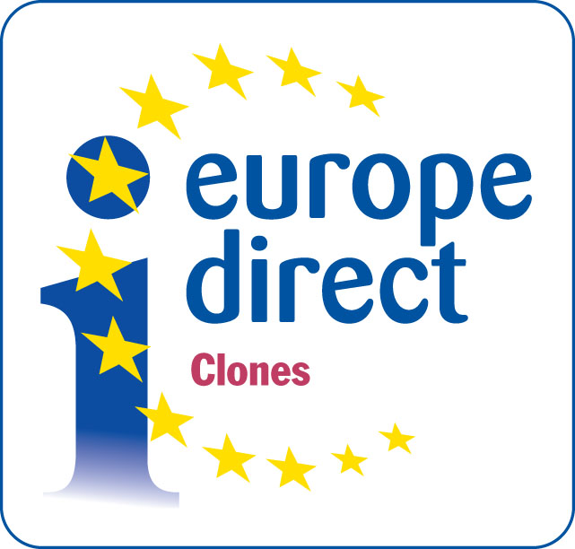 £ EuropeDirect Individual Centre