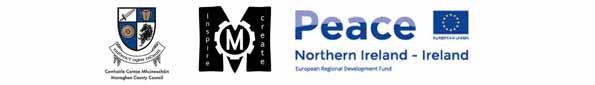 Peace logos