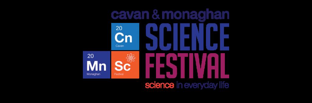 Cavan Monaghan Science Festival