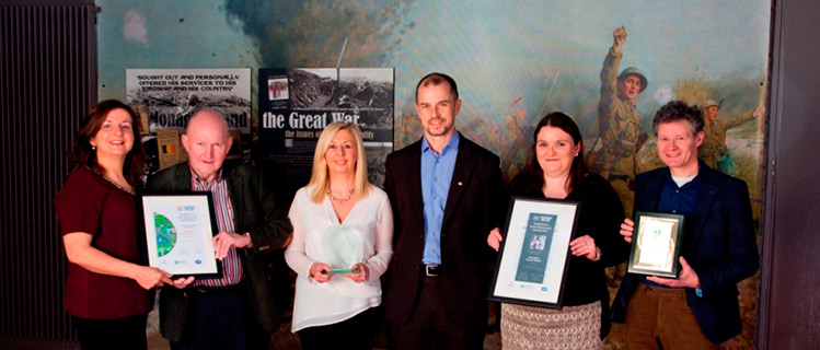 group-awards-homeslide