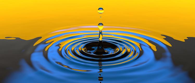Public Water Schemes